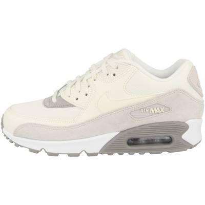 52fbbaac9 nike air max 90 ltr 5y 833412 008 damen sneaker