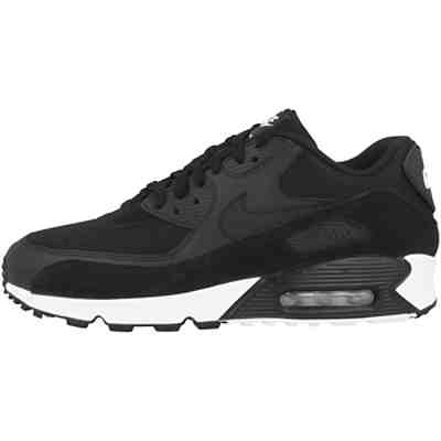 new products 9fd0a 805ab Sneakers Low Air Max 90 Essential ...