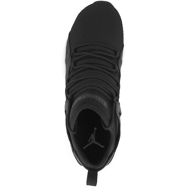 Nike Sportswear 23 Sneakers Low Jordan Formula 23 Sportswear schwarz  Gute Qualität beliebte Schuhe b9a87c