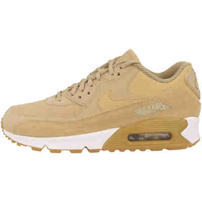 Sneakers Low Air Max 90 SE WMNS
