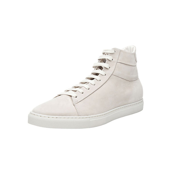 No. 41 MS Sneakers High