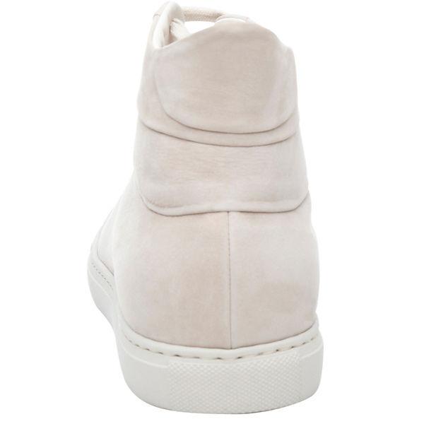 41 High MS grau Sneakers SHOEPASSION No 6qgAgw45