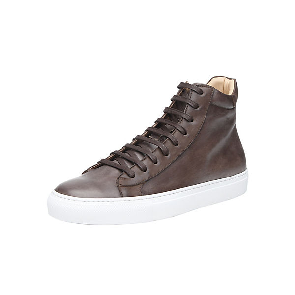 No. 56 MS Sneakers High