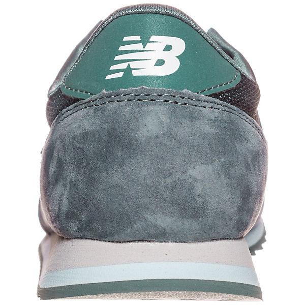 new balance, WL420-CRW-B Sneakers Low, grau  Gute Qualität beliebte Schuhe
