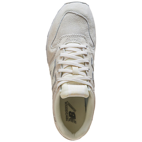 new balance WR996-WPB-D Sneakers Low creme