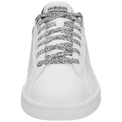 Adidas Vorteil Herrenschuhe Weiß Herren Schuhe Cloudfoam Neo
