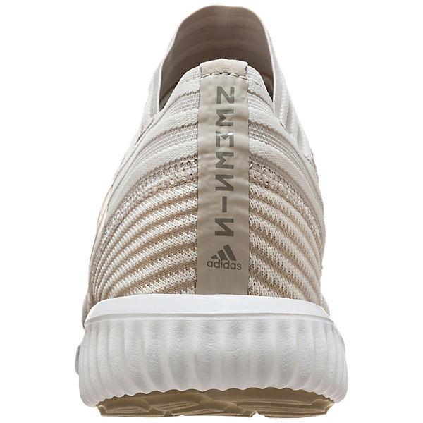 adidas Performance, Nemeziz Tango 17.1 Trainers Street Fußballschuhe, hellbraun  Gute Qualität beliebte Schuhe