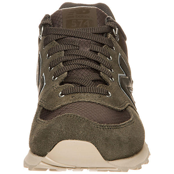 Low new PKQ grün balance Sneakers D ML574 aXXrnZWqO