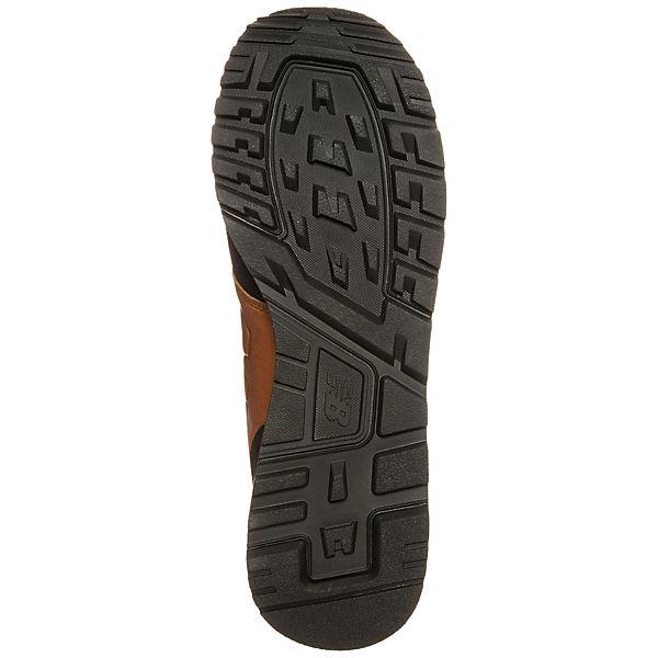 HL755 balance Sneakers D new braun TA High U87qCnP