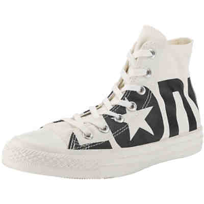 Chuck Tailor All Star High Sneakers