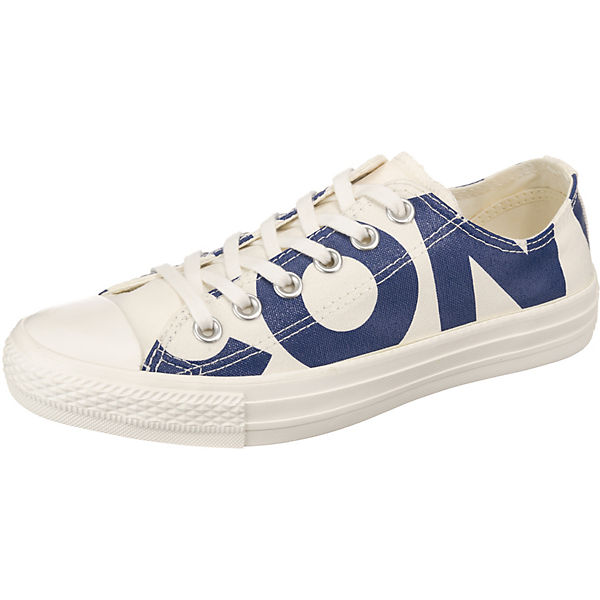 Chuck Tailor All Star Ox Sneakers