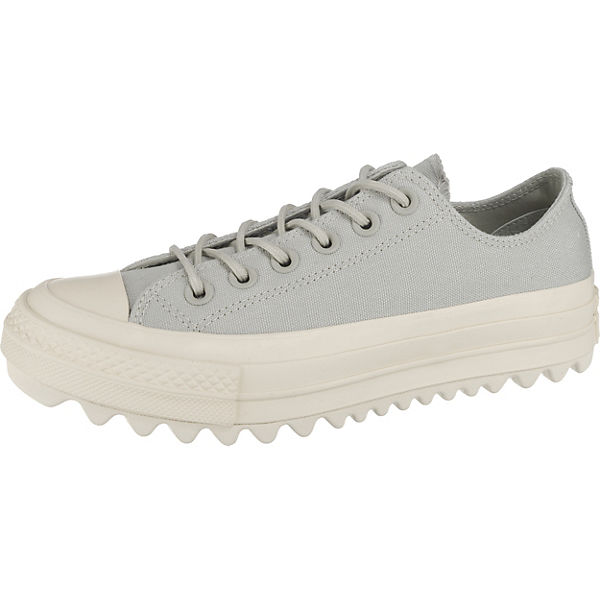 Chuck Tailor All Star Lift Ox Sneakers