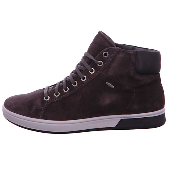 High High Sneakers High Sneakers braun superfit superfit braun Sneakers superfit Sneakers braun superfit dwXUx