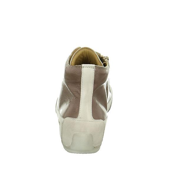 Candice Cooper, Sneakers Qualität High, rosa  Gute Qualität Sneakers beliebte Schuhe 25a71a