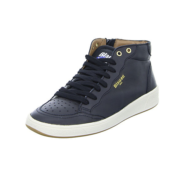 MURRAY02/LEA Sneakers Low