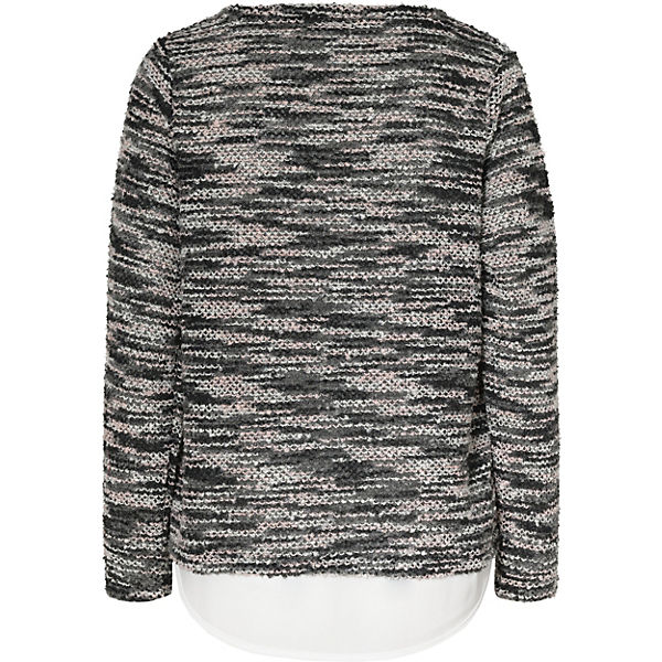 Soyaconcept Pullover Soyaconcept Soyaconcept Pullover Pullover grau grau grau YxwvrYP7q