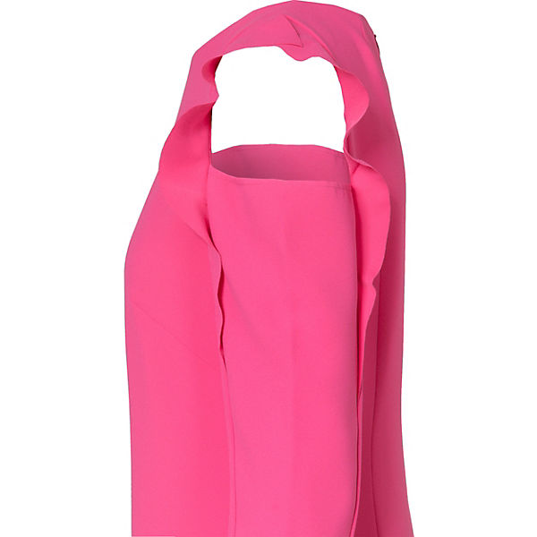 comma pink pink comma Blusenkleid Blusenkleid comma Blusenkleid WOqHCv