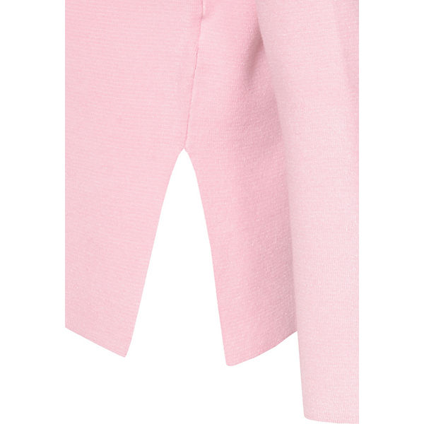 MODA VERO Pullover rosa MODA VERO MODA Pullover VERO rosa 7RTxwf