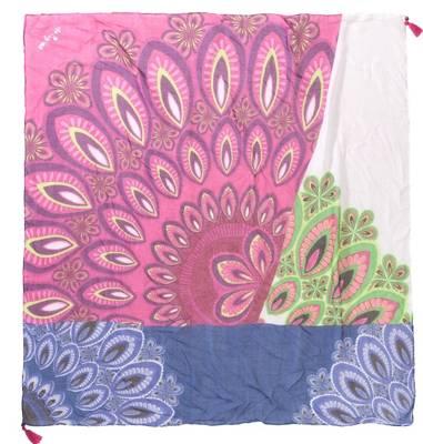 Halstuch für Mädchen Halstuch für Mädchen 2