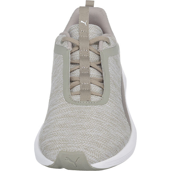 Sneakers beige Shimmer Prowl PUMA Wn's Low xCwftanHaq