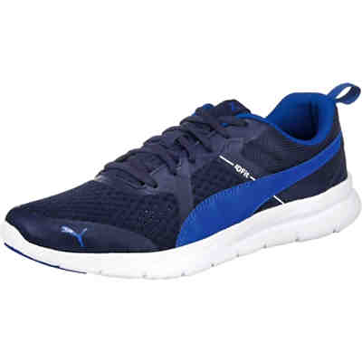 Flex Essential Sneakers Low