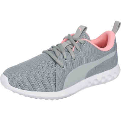 afc50a4d5d9d Carson 2 Wn s Sneakers Low ...