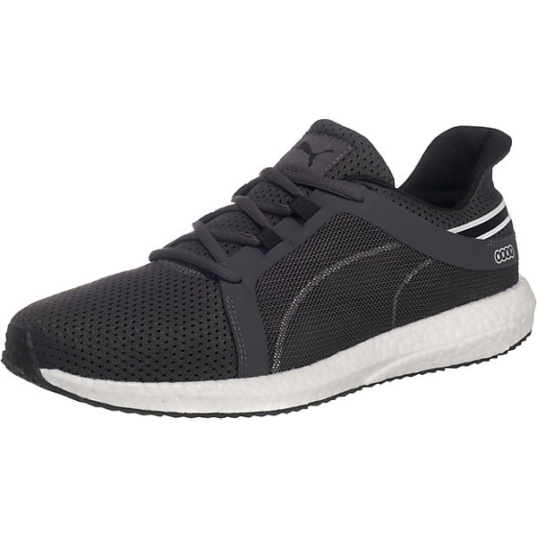 Mega Nrgy Turbo 2 Sneakers Low