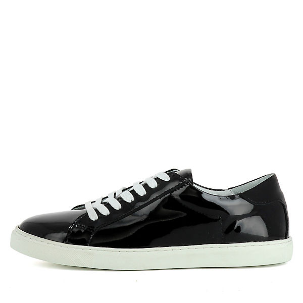 Evita Schuhes, Sneakers schwarz Niedrig MARISA, schwarz Sneakers  Gute Qualität beliebte Schuhe 1459b5