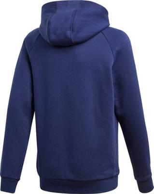 sad91f27 adidas performance kinder dressing gown blau