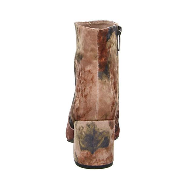 Klassische Klassische Tamaris Klassische bronze Stiefeletten Tamaris bronze Tamaris Stiefeletten awqFZ5x