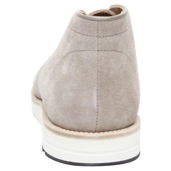 Boots SHOEPASSION hellgrau Boots Desert Desert SHOEPASSION FwqdpTT