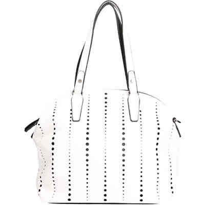 Saskia Shopper