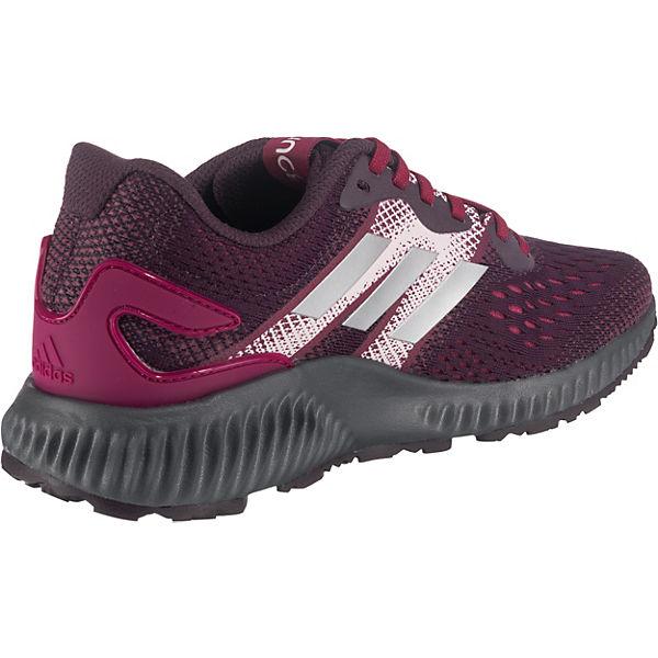 adidas Performance, Aerobounce Sportschuhe, beliebte rot  Gute Qualität beliebte Sportschuhe, Schuhe 2e299b