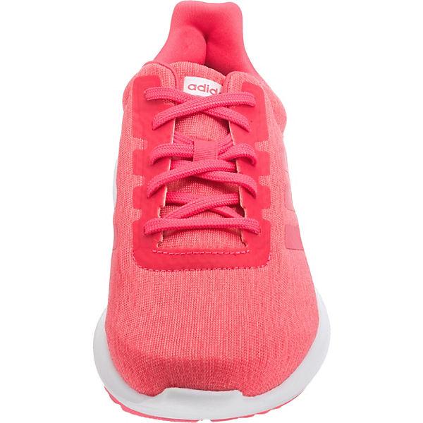 adidas Performance Cosmic 2 Sportschuhe pink