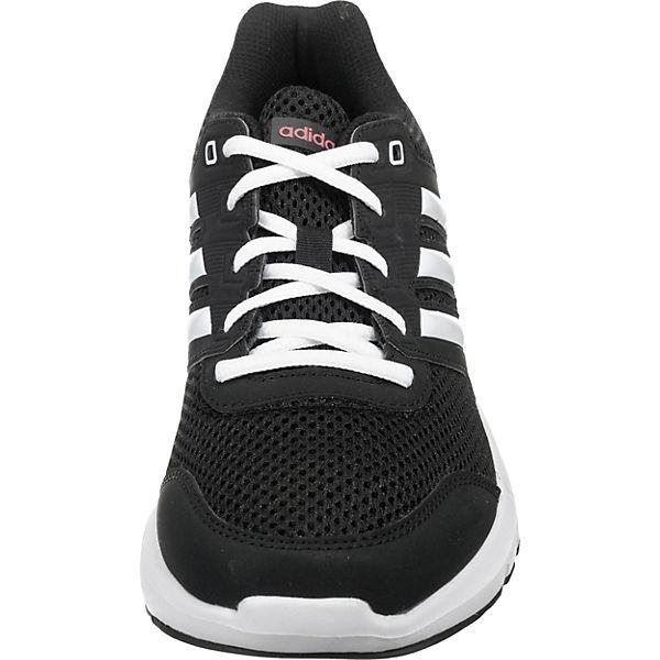 adidas Performance, DURAMO LITE 2.0  Laufschuhe, schwarz   2.0 6c522a