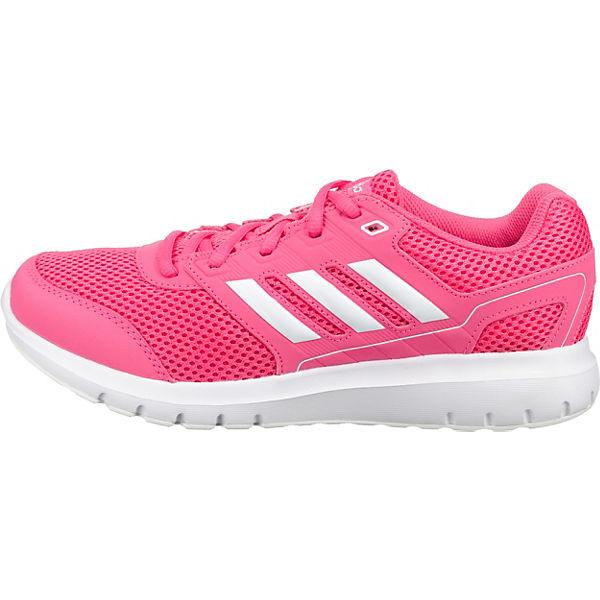 adidas Performance, Laufschuhe, DURAMO LITE 2.0 Laufschuhe, Performance, pink   a3d7df