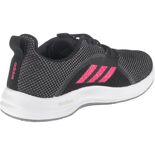 adidas Performance, Element V Sportschuhe, beliebte schwarz  Gute Qualität beliebte Sportschuhe, Schuhe 6cc86d
