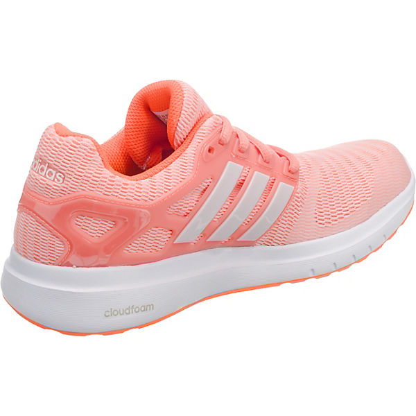 adidas Performance Energy Cloud V Sportschuhe rosa