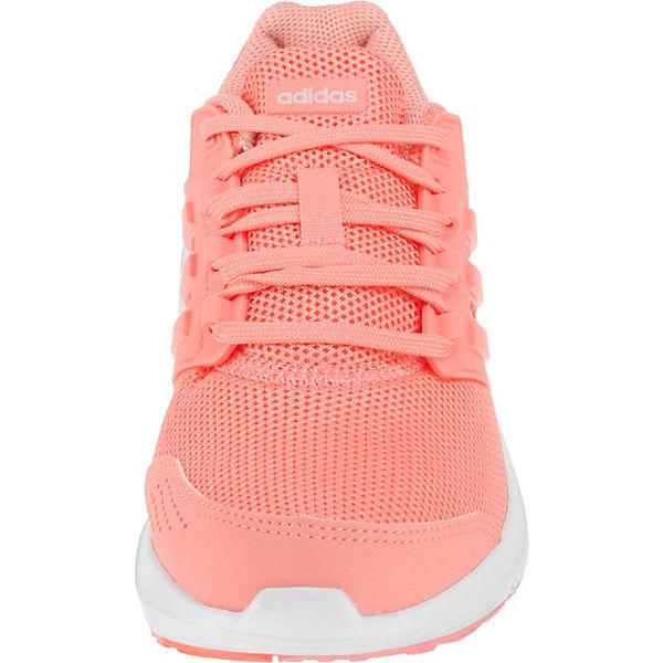 adidas Performance Galaxy 4 Sportschuhe rosa