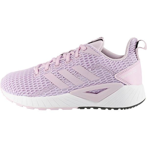 adidas Performance, Questar CC  Sportschuhe, pink  CC  05760a