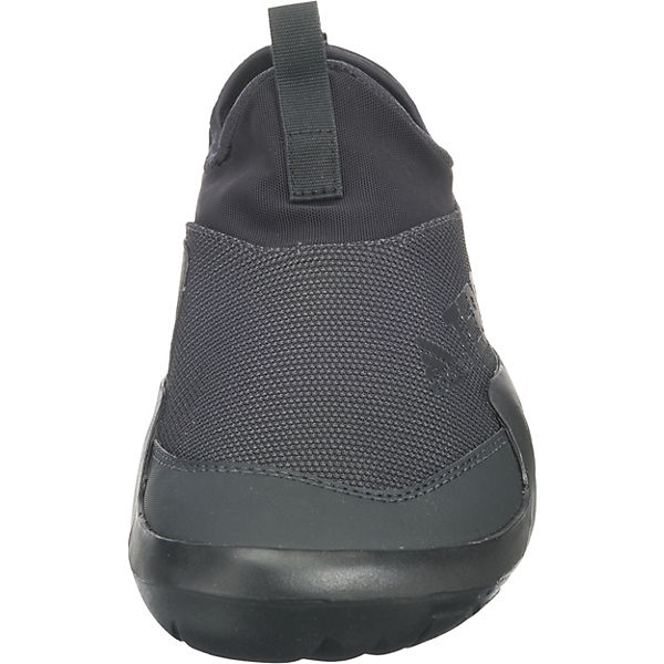 schwarz Sportschuhe Jawpaw adidas Terrex Performance II CC OXwYvRqY