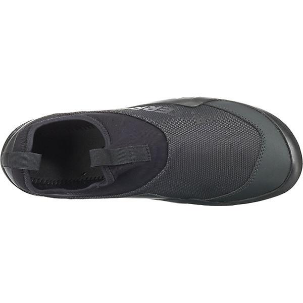 Performance Jawpaw II Terrex Sportschuhe adidas CC schwarz FPwTfWqx