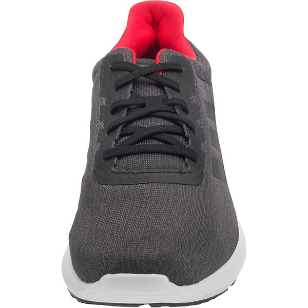 schwarz Cosmic Performance Sportschuhe 2 adidas 8aAww