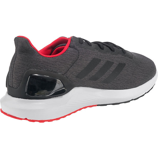 Sportschuhe Cosmic adidas schwarz 2 Performance P1YYt
