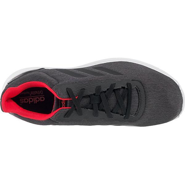 Performance adidas 2 Cosmic schwarz Sportschuhe dqqCaOw