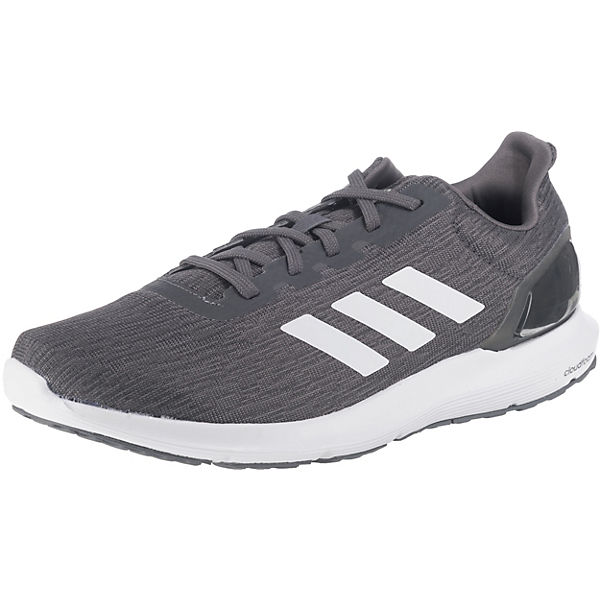 release date: afd73 b48d2 Cosmic 2 Sportschuhe. adidas Performance