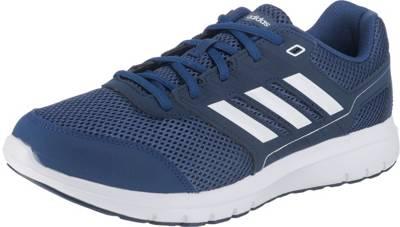 adidas Performance, DURAMO LITE 2.0 Laufschuhe, blau