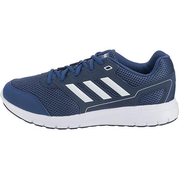 kombi DURAMO 2 LITE 0 adidas Performance Laufschuhe blau 5wBPfx0qx