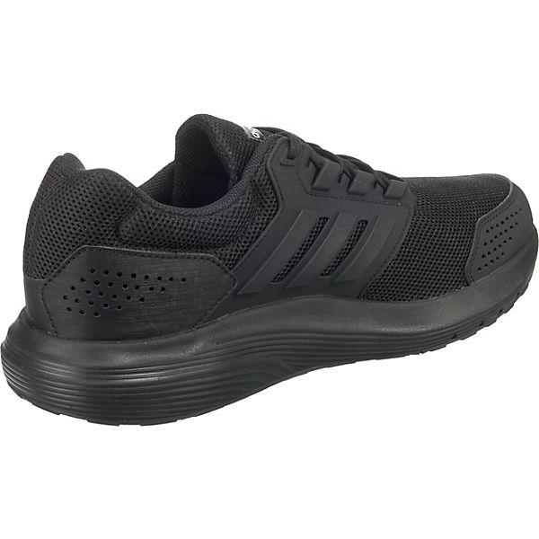 adidas 4 schwarz galaxy m Laufschuhe Performance fYYxwU4q8