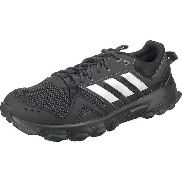 adidas Performance Rockadia Trail Sportschuhe schwarz